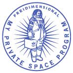 Logo-MPSP.jpg