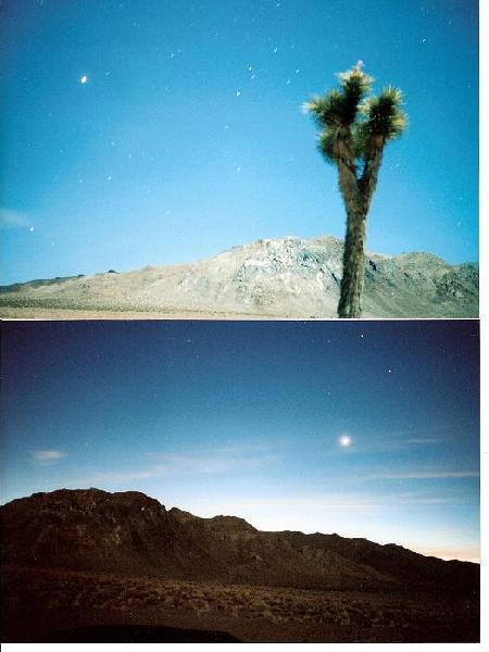 leonids19nov02_desert.jpg