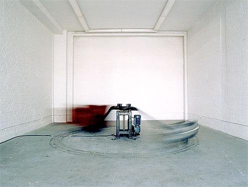 sofa1_375.jpg